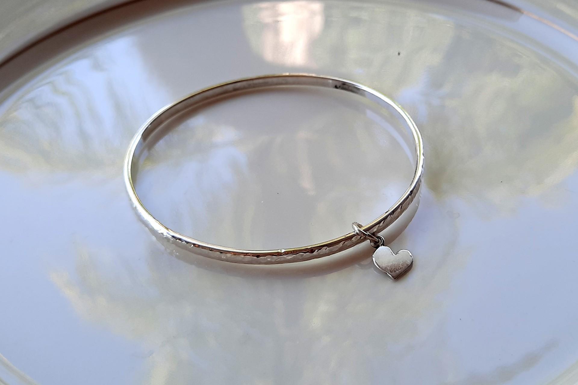 טבעת סדנאות