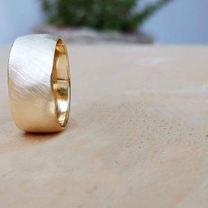 טבעת בומביי נישואין