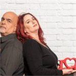 אילה ורונן - כאב ספור אהבה - הרצאות וסדנאות